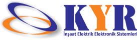 KYR Elektrik